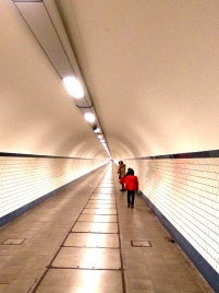 tunnel-pieton-anvers